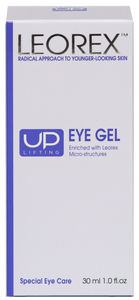 Up-Lifting Anti-Aging Eye Gel