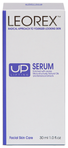 Up-Lifting Anti-Aging Serum