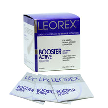 Load image into Gallery viewer, Leorex Booster Active
