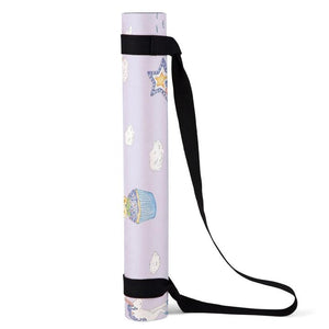 Enchanted Kids Yoga Mat