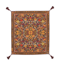 Load image into Gallery viewer, Spice Forest Picnic Rug