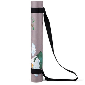Nature Kids Yoga Mat
