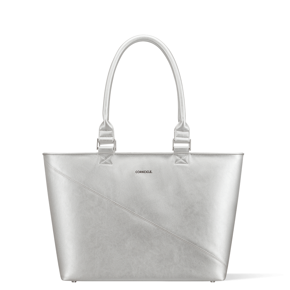 Virginia Tote Bag Cooler
