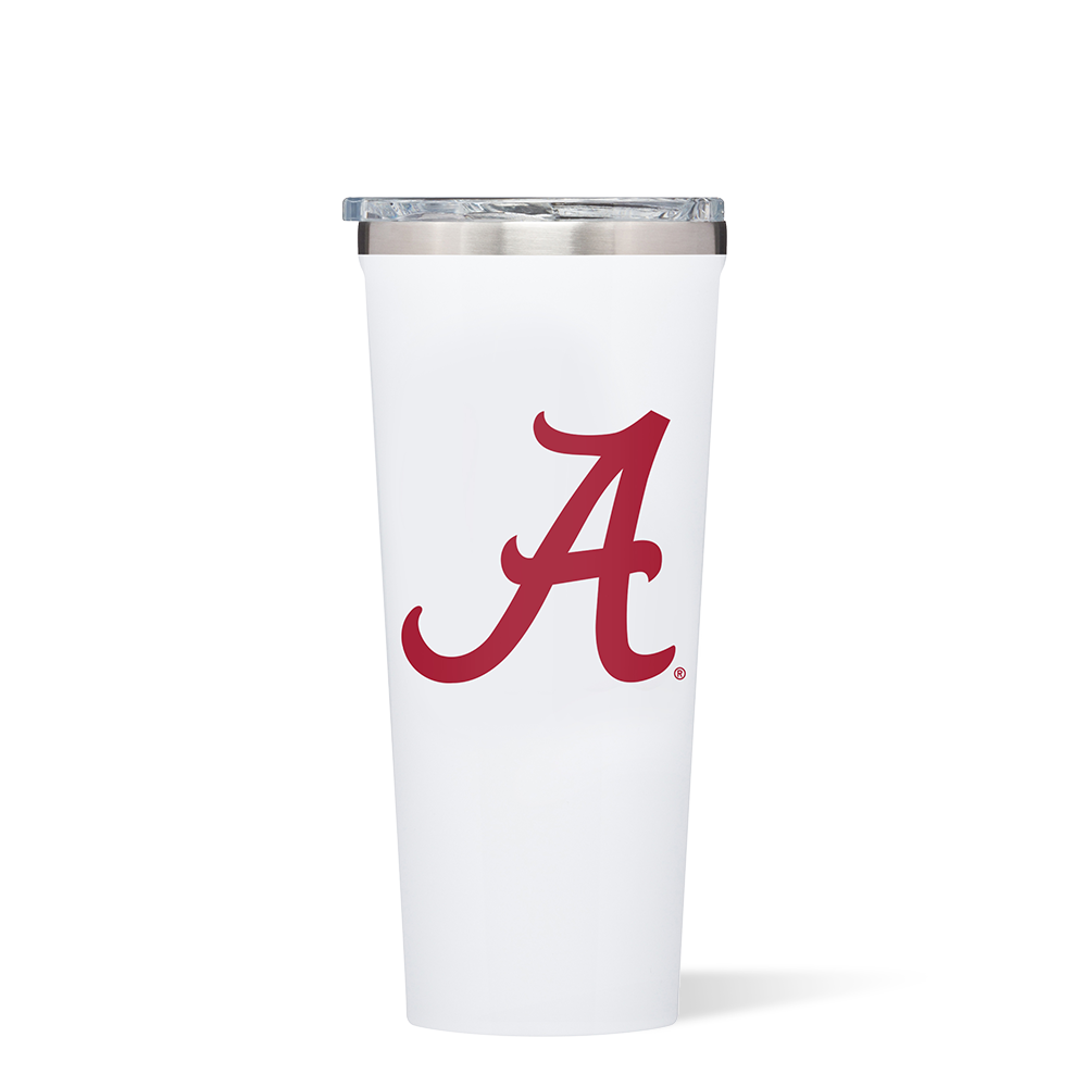 University of Alabama Tumbler