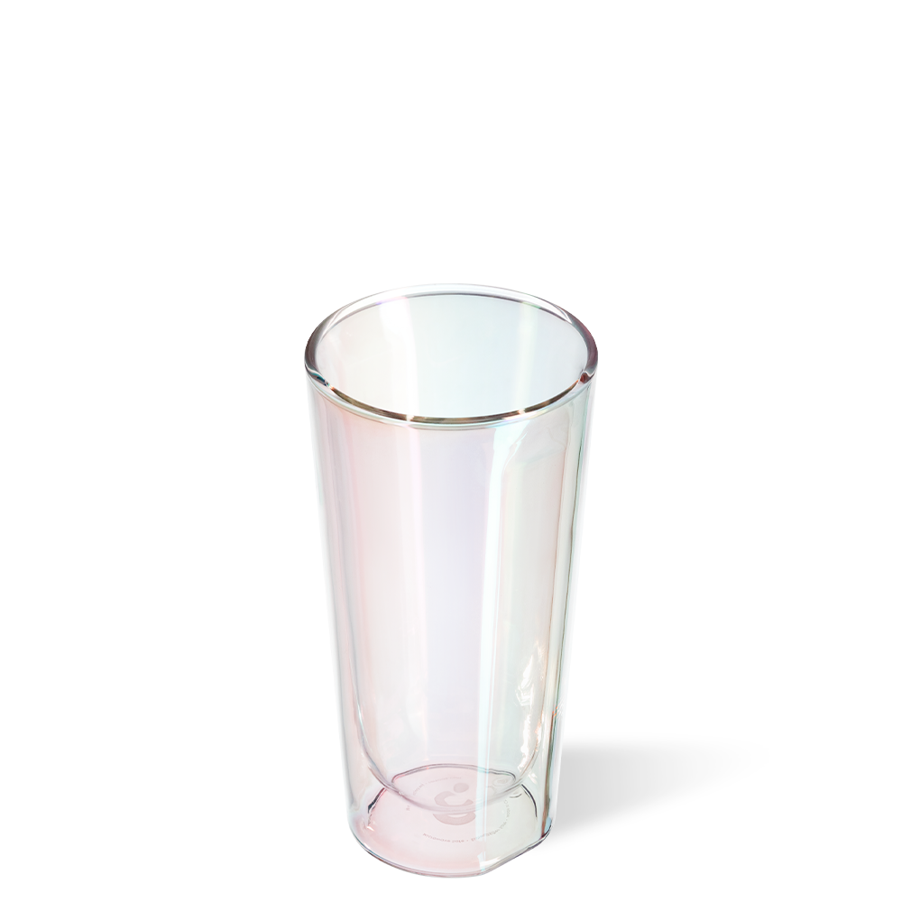 Pint Glass Set (2)