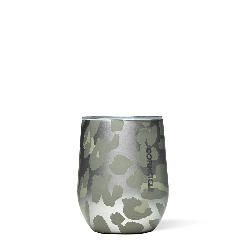 Exotic Stemless