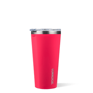 16oz / Flamingo
