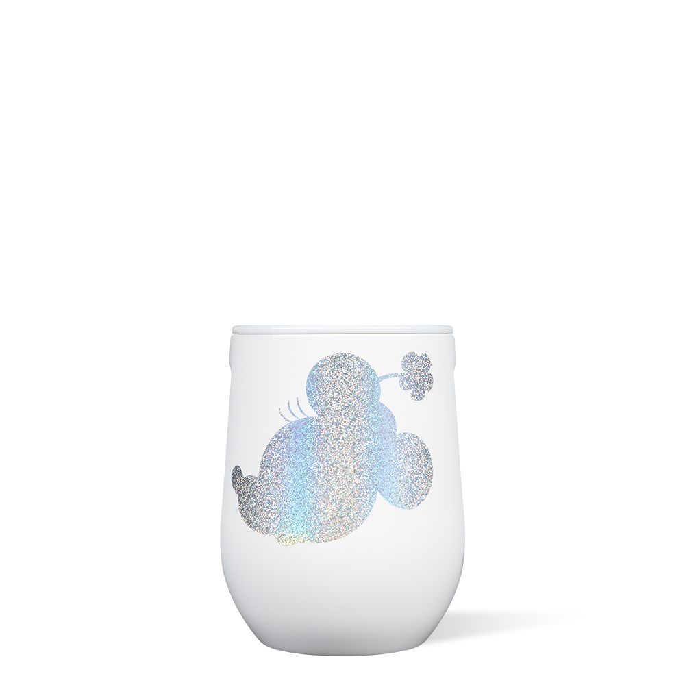 Disney Minnie Mouse Stemless Cup