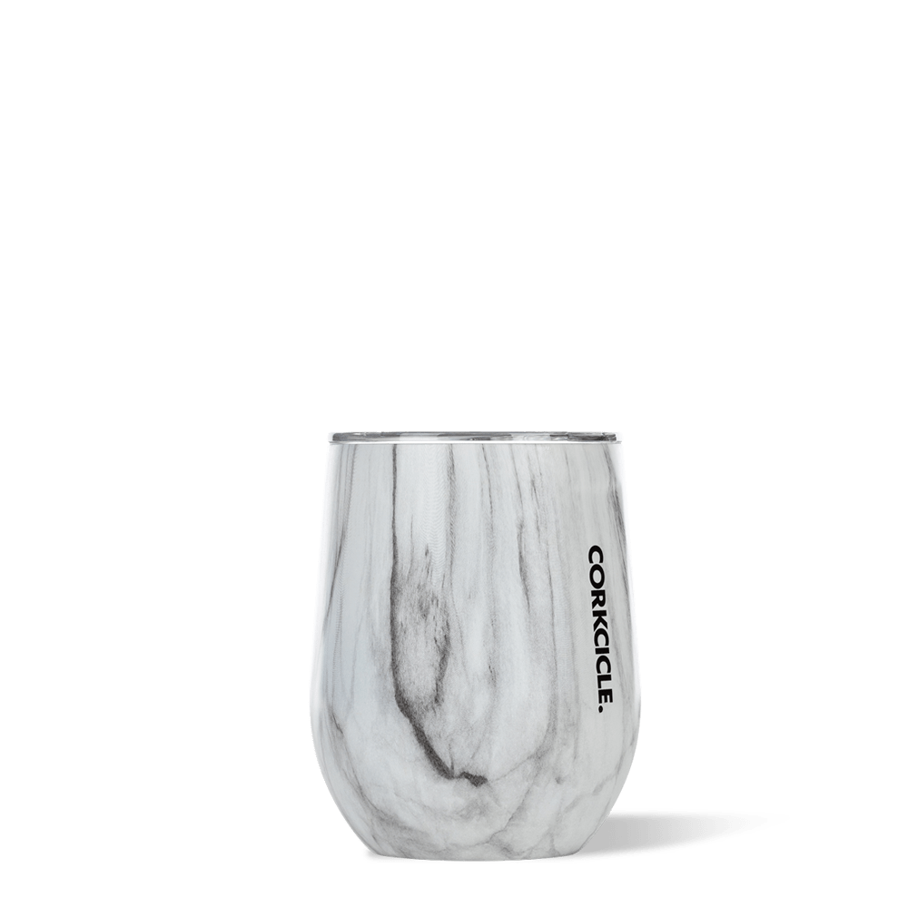 Origins Stemless