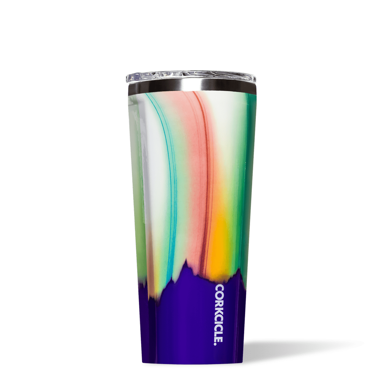 Aurora Collection 24oz Tumbler.