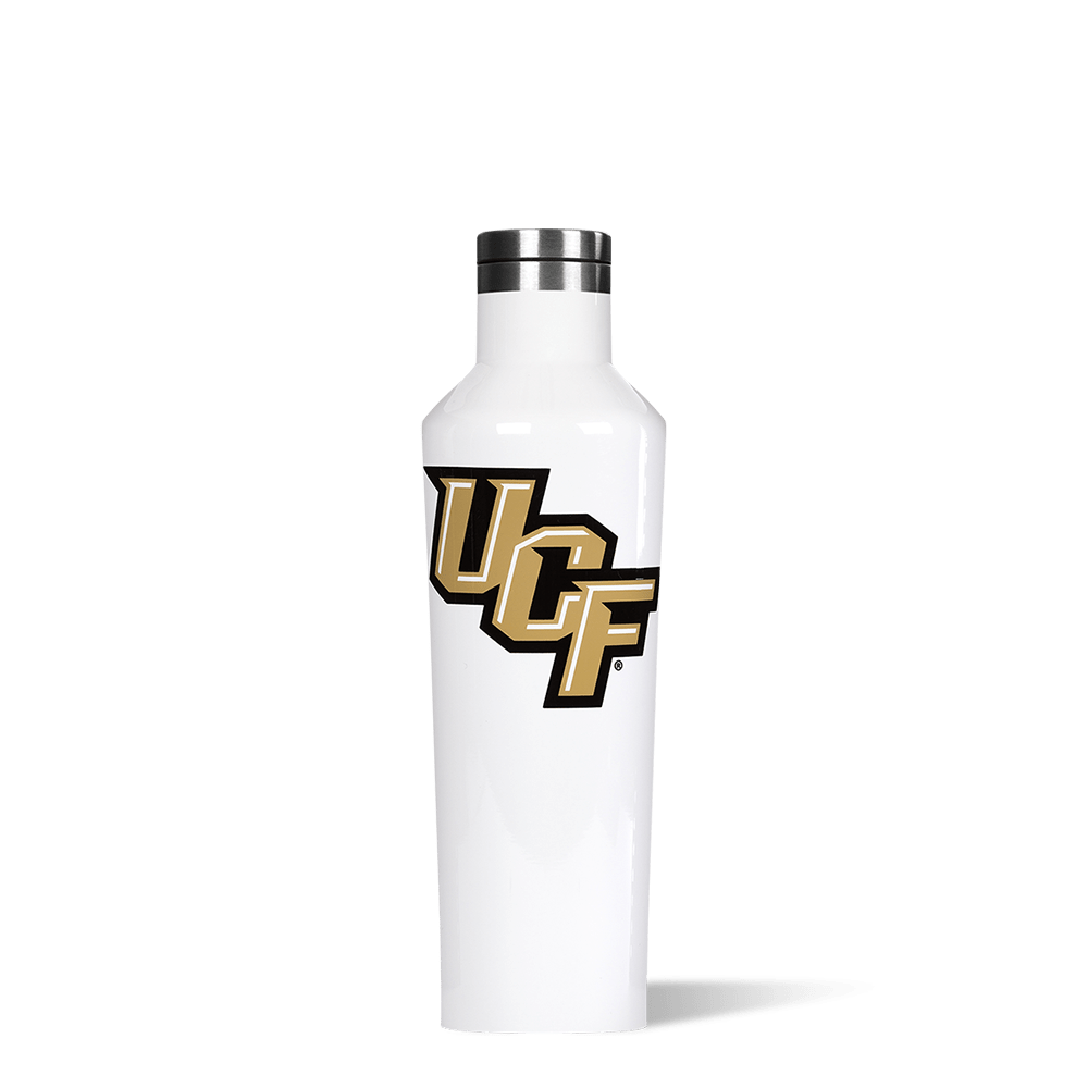University of Central Florida Canteen
