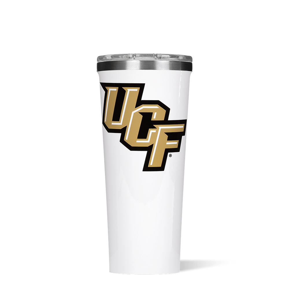 University of Central Florida Tumbler
