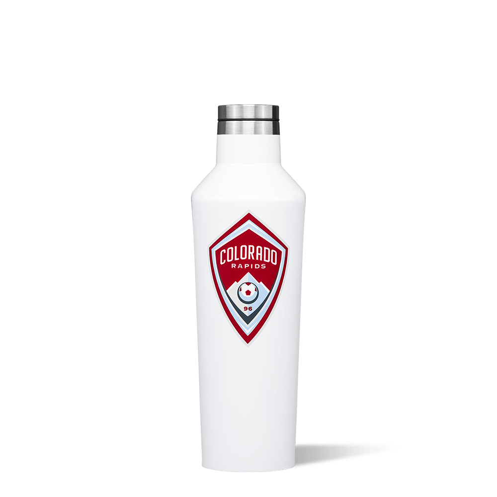 Colorado Rapids Canteen