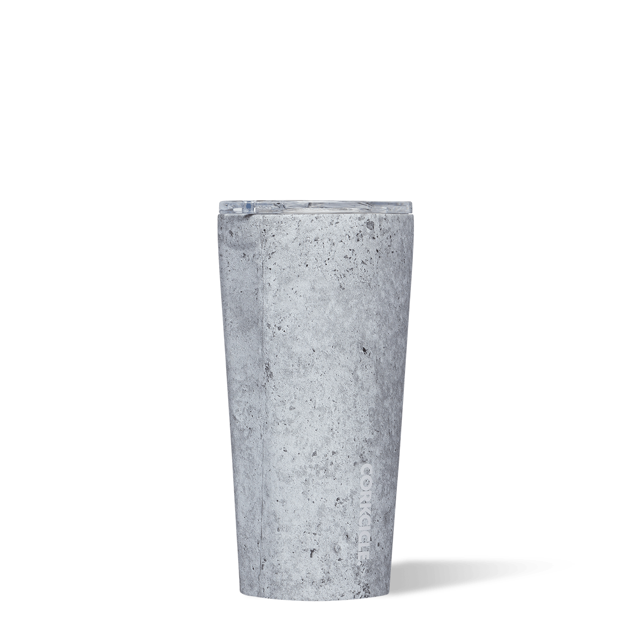 Origins 16oz Concrete Tumbler