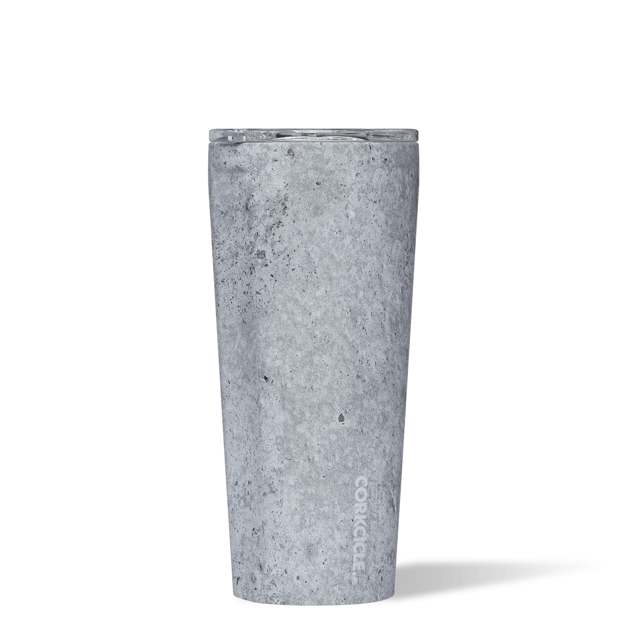 Origins 24oz Concrete Tumbler