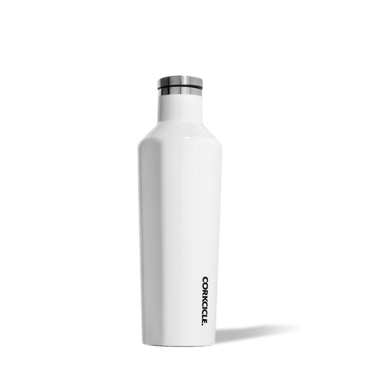 Personalized Classic Canteen