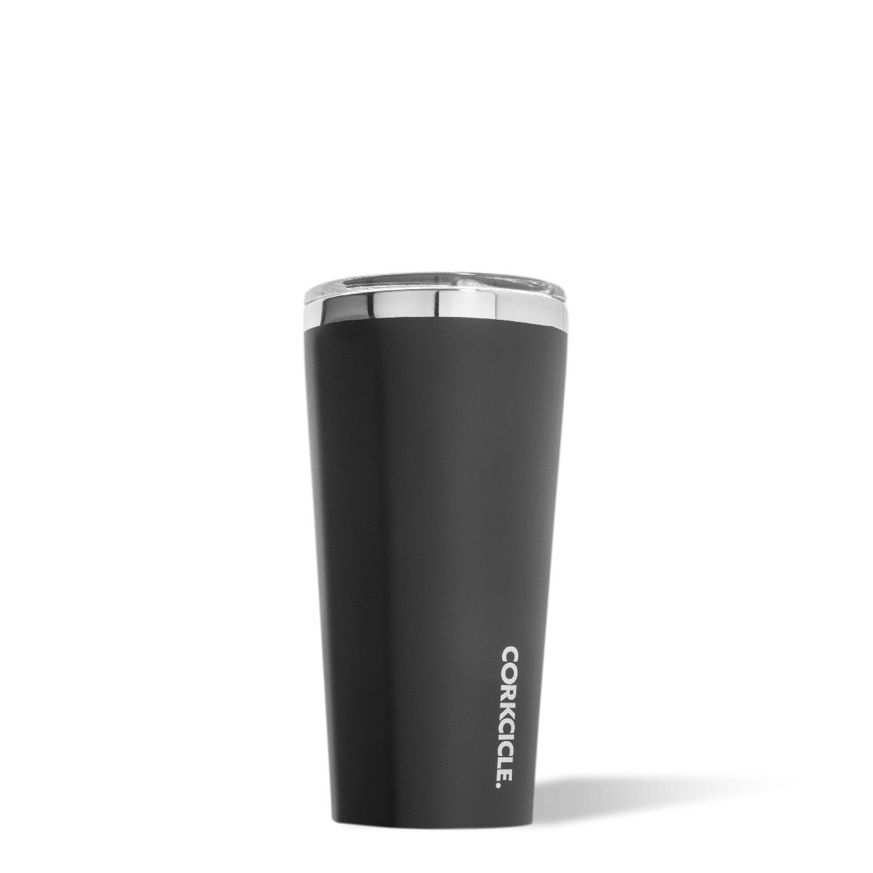 Personalized Classic Tumbler