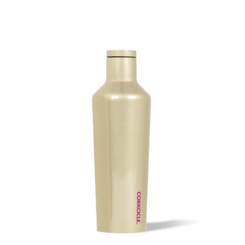 Drinkware - Canteen and Tumbler Cup – CORKCICLE