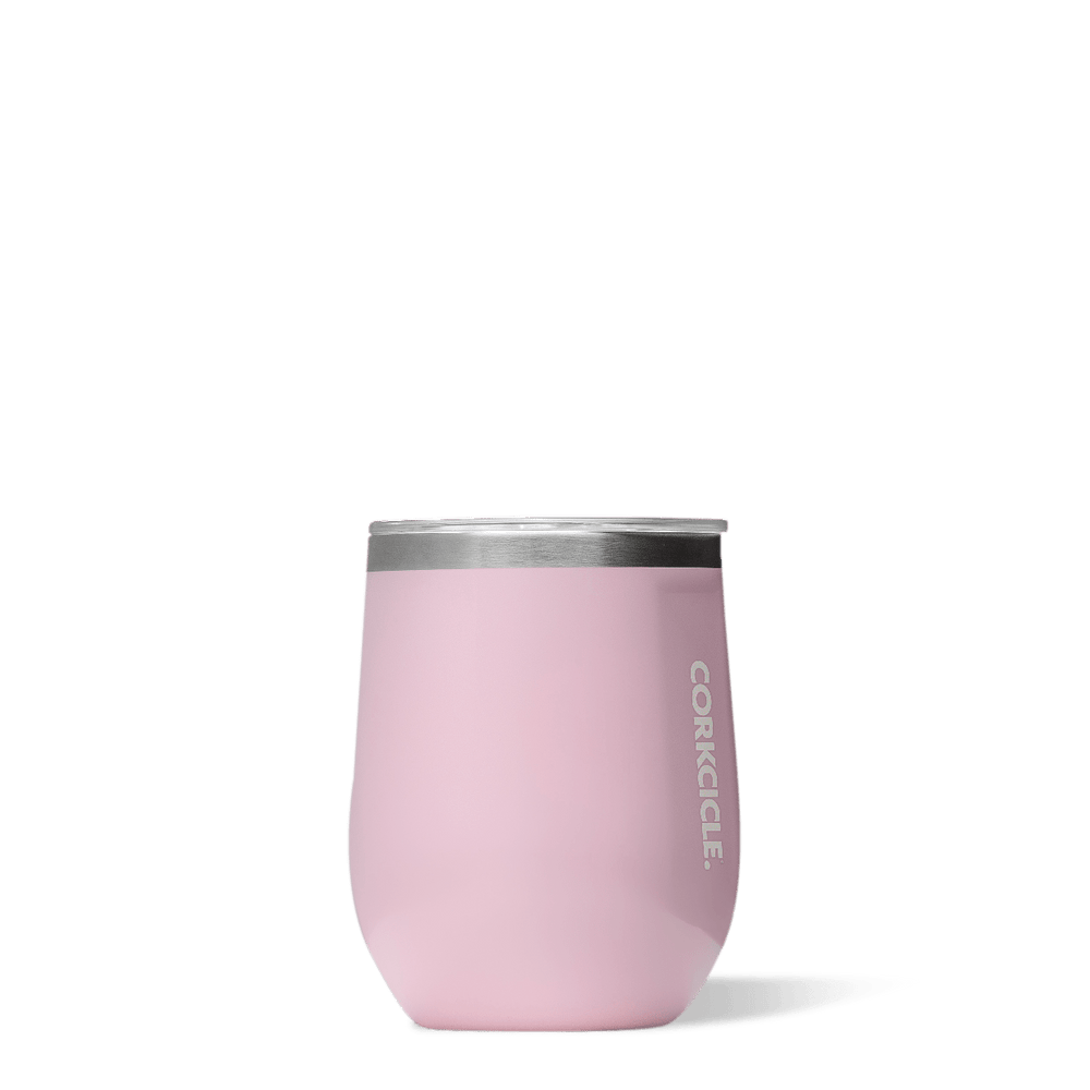 Image result for corkcicle pink wine