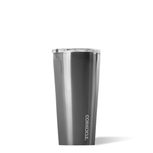 Drinkware Canteen And Tumbler Cup Corkcicle