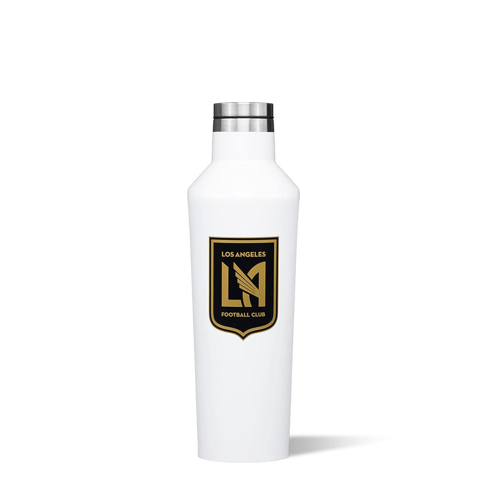Los Angeles FC Canteen