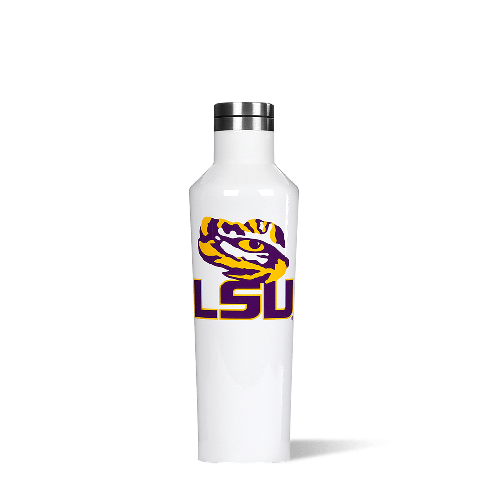 Louisiana State University Canteen