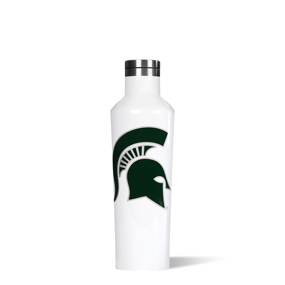 Michigan State University Canteen