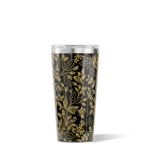 Queen Anne Rifle Paper Co. x Corkcicle 16oz Tumbler
