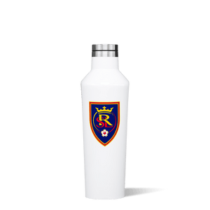 Real Salt Lake Canteen