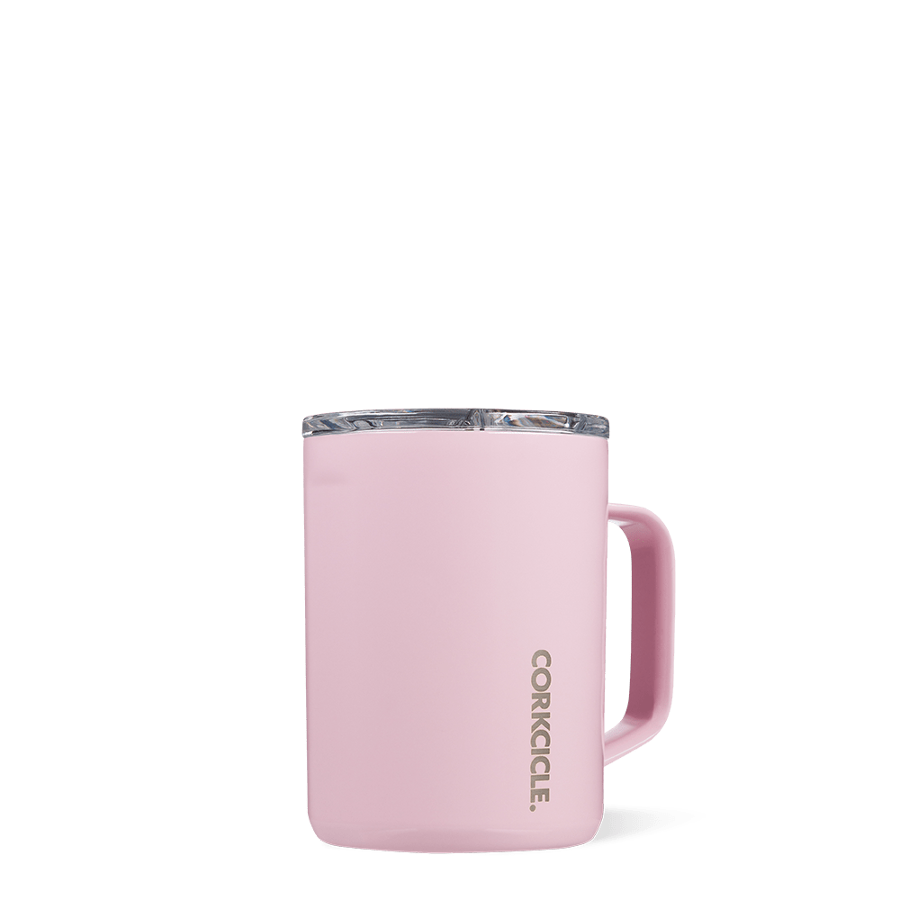 Corkcicle Coffee Mug