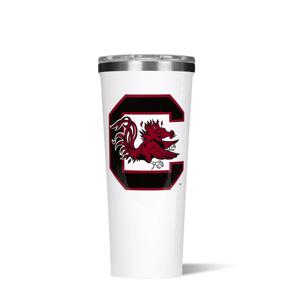 University of South Carolina Tumbler