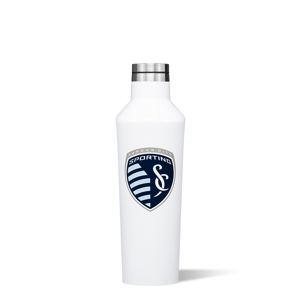 Sporting Kansas City Canteen