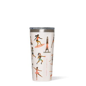 Rifle Paper Co. Tumbler
