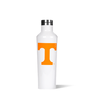 University of Tennessee Canteen