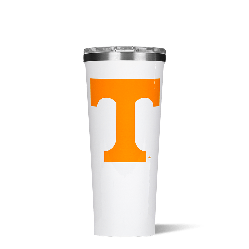 University of Tennessee Tumbler