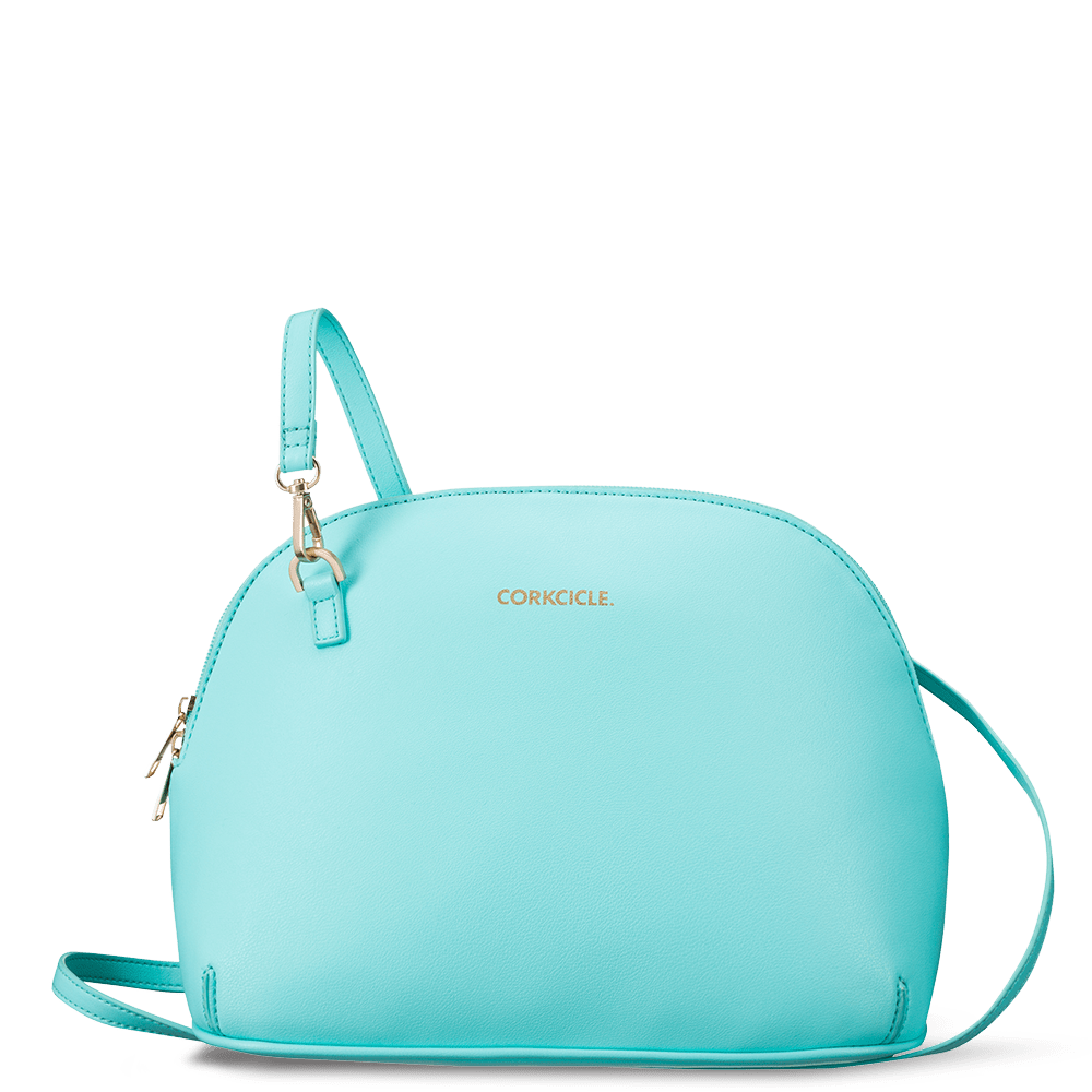 Adair Crossbody Lunchbox