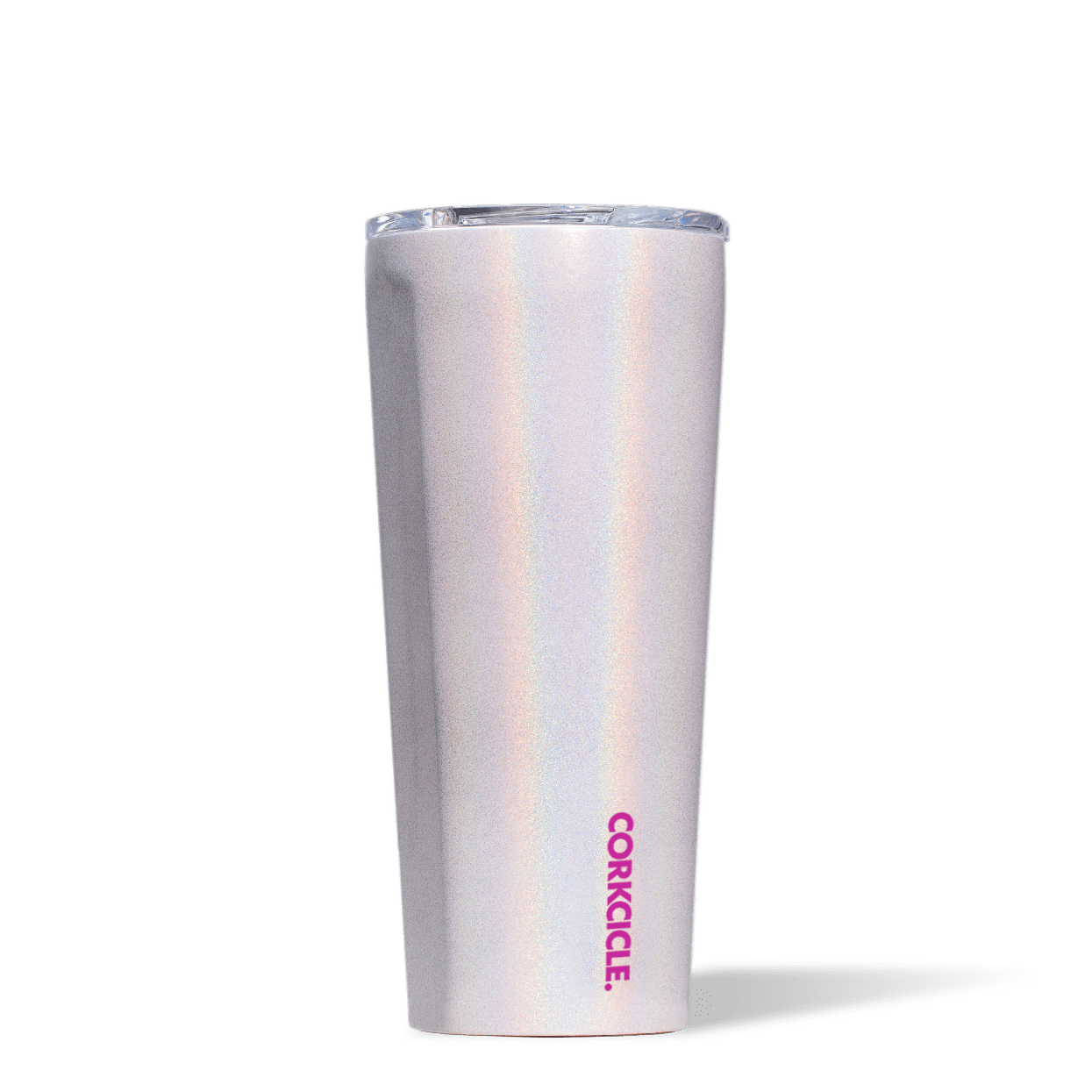 Unicorn Magic Tumbler