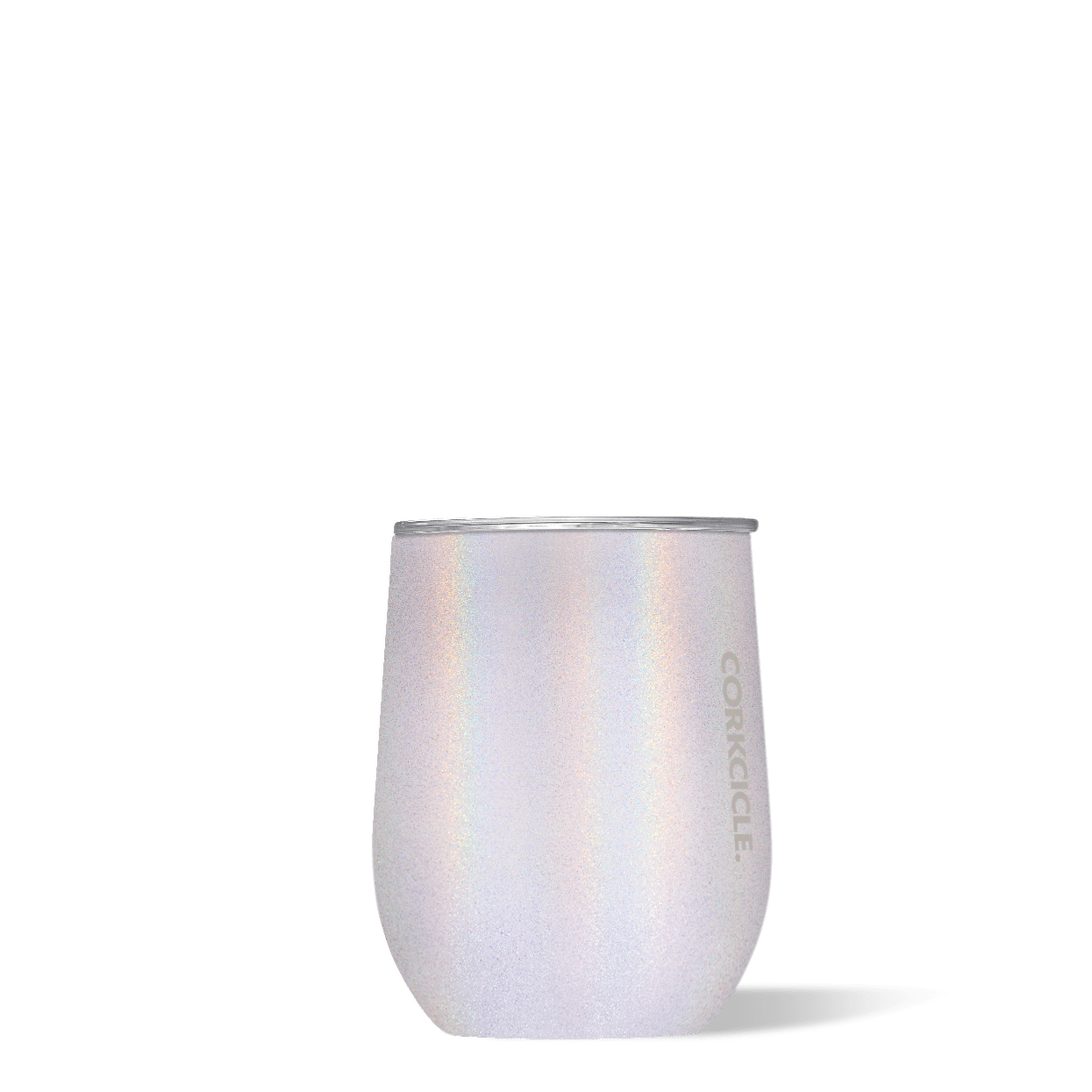 Personalized Unicorn Magic Stemless