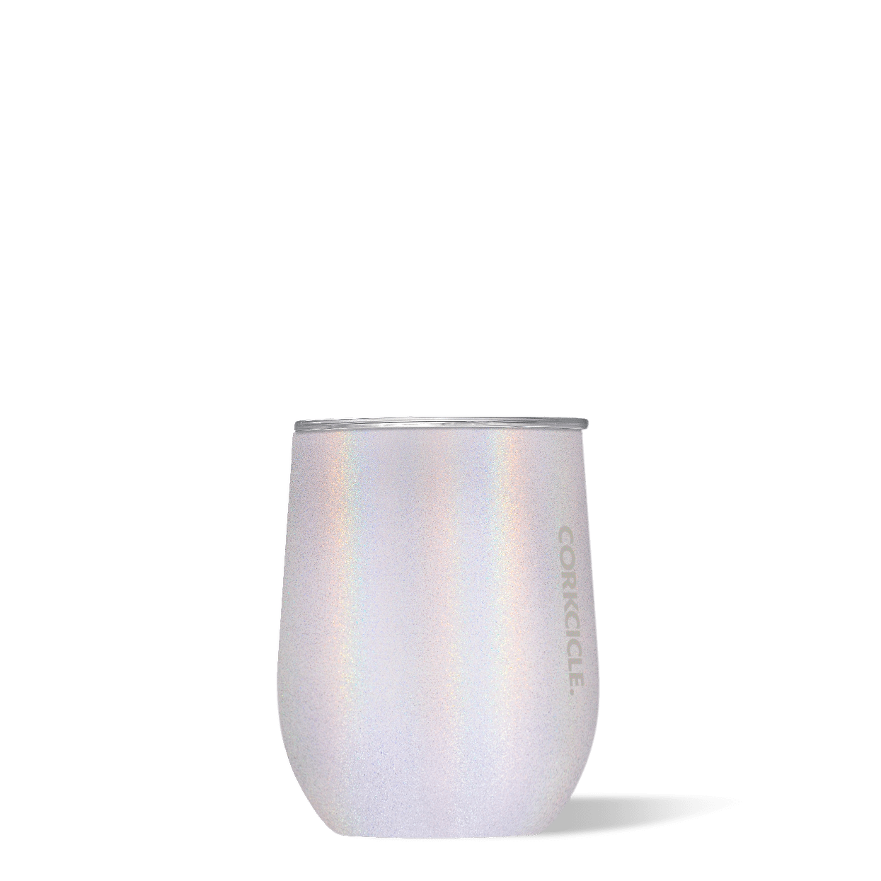 Unicorn Magic Stemless
