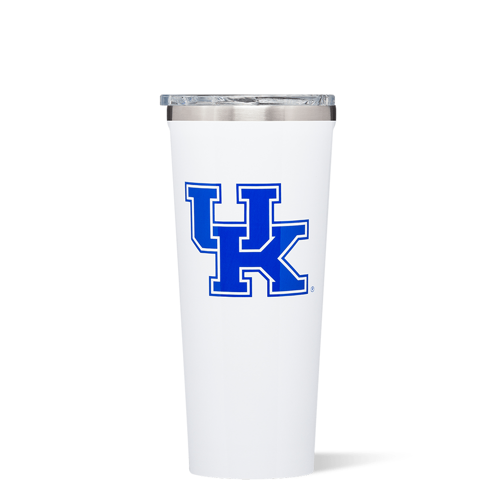 University of Kentucky Tumbler