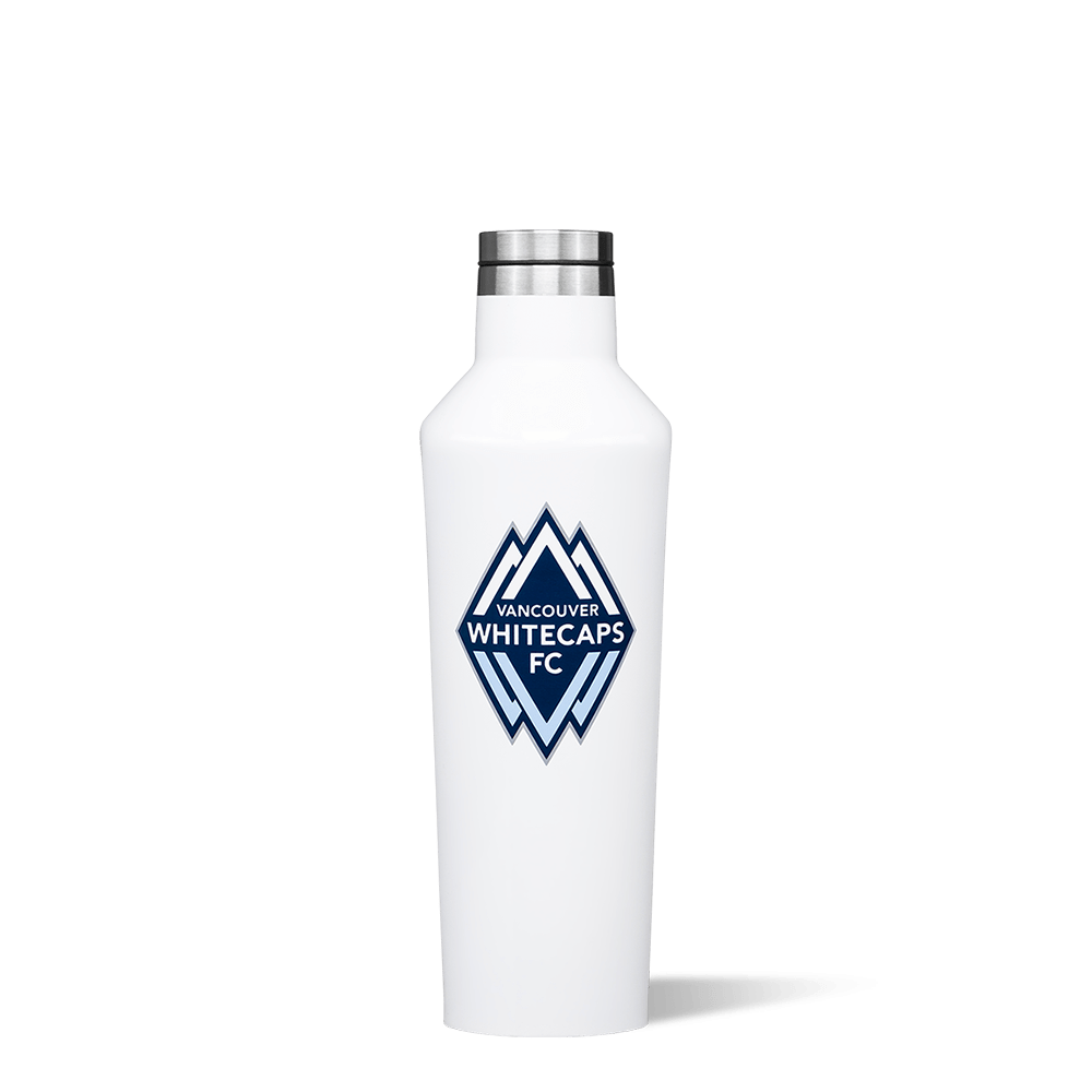 Vancouver Whitecaps FC Canteen