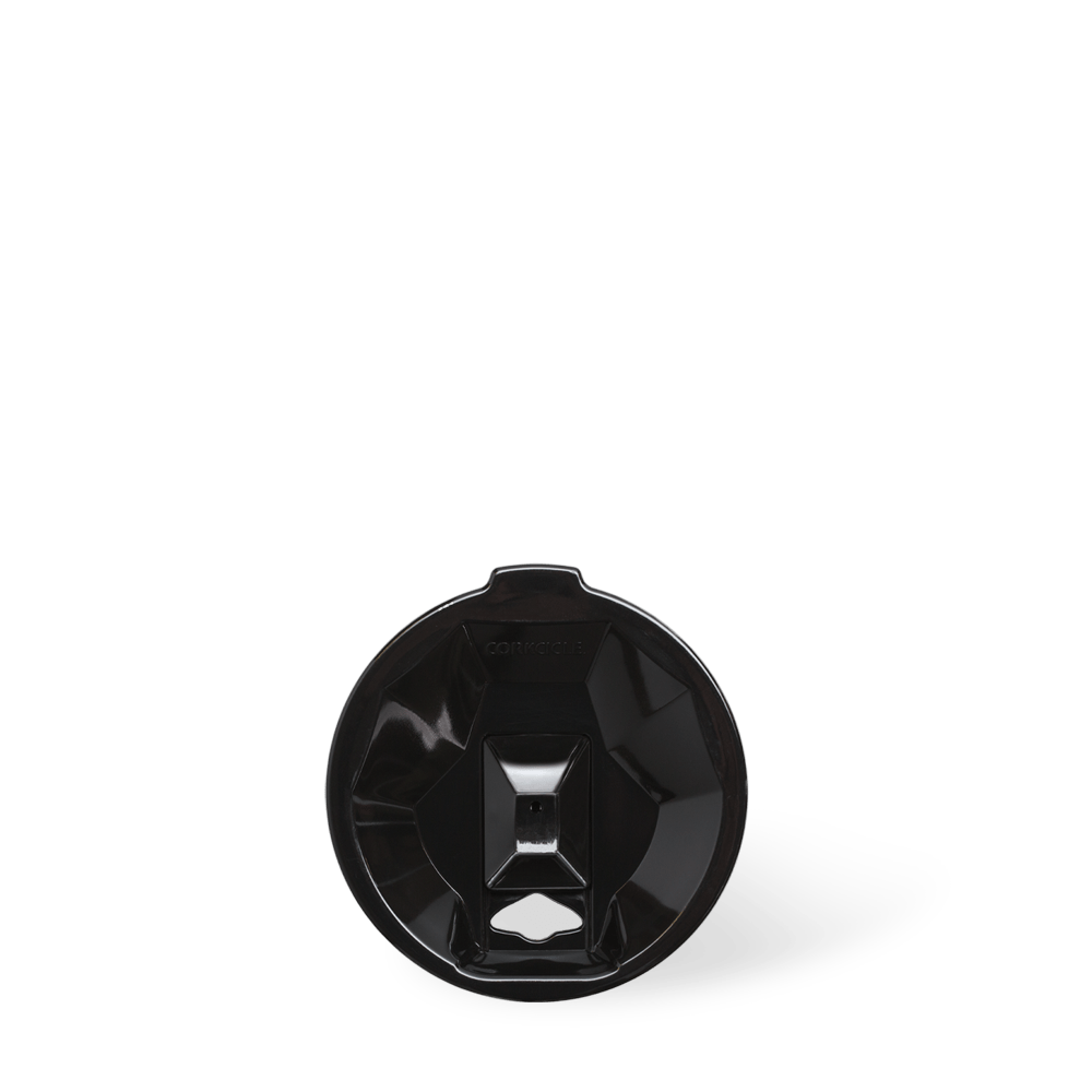 Tumbler/Coffee Lid