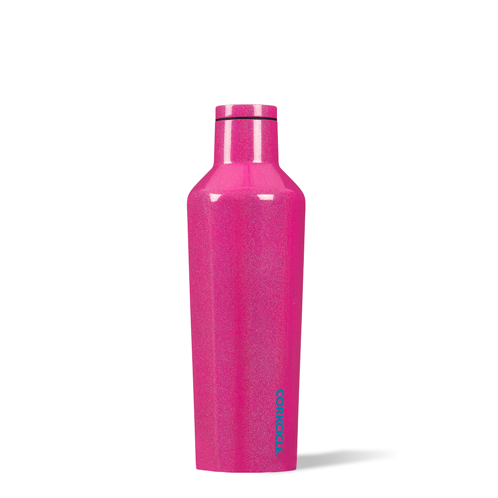 Unicorn Magic Canteen