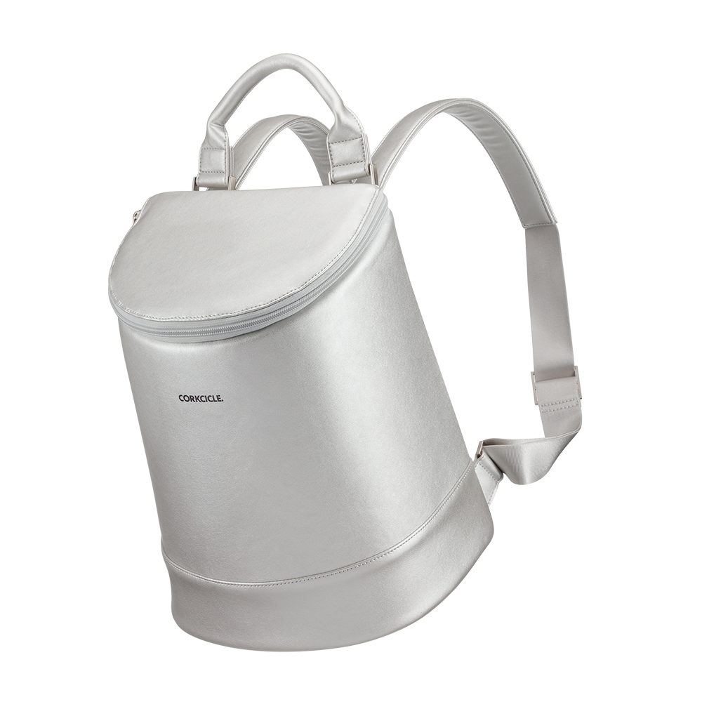Eola Bucket Cooler Bag