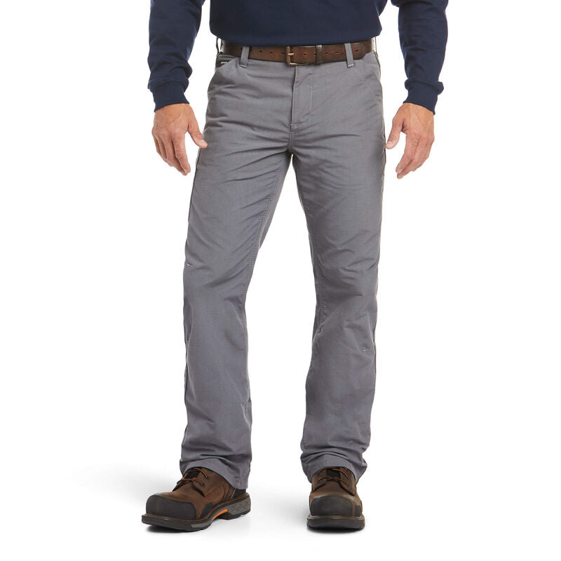 Ariat FR Men's M4 DuraLight Ripstop Pant