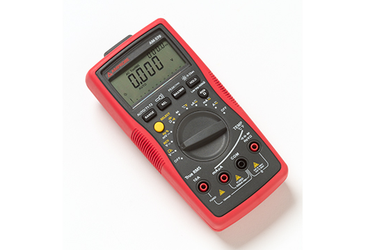 Amprobe AM-570 Industrial Multimeter