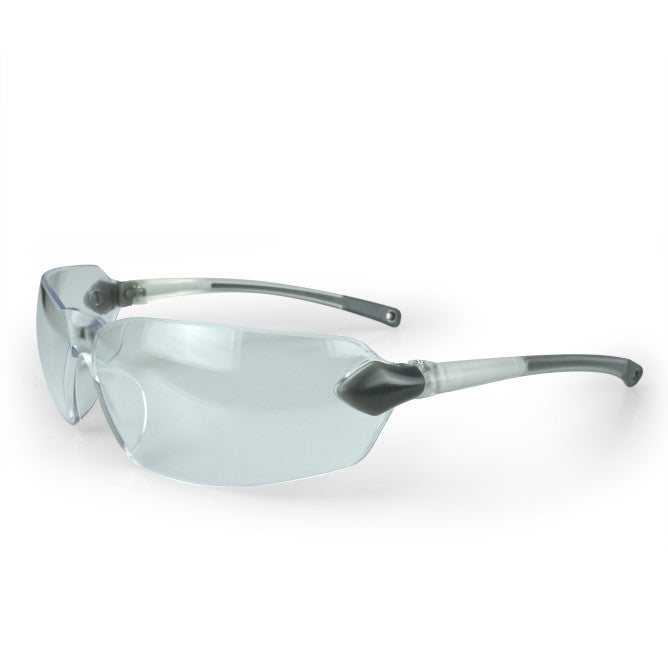 Radians Balsamo Safety Eye Glasses