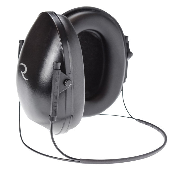 Radians Lowset Behind The Head 19 Ear Muffs