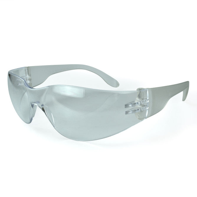 Radians Mirage Safety Eye Glasses