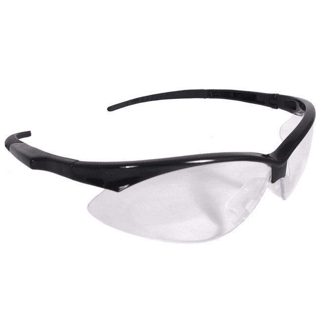 Radians Rad Apocalypse Safety Eye Glasses